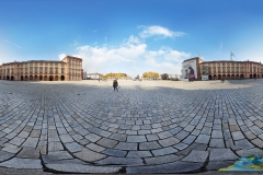 Mannheim_sma
